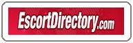 EscortDirectory.com